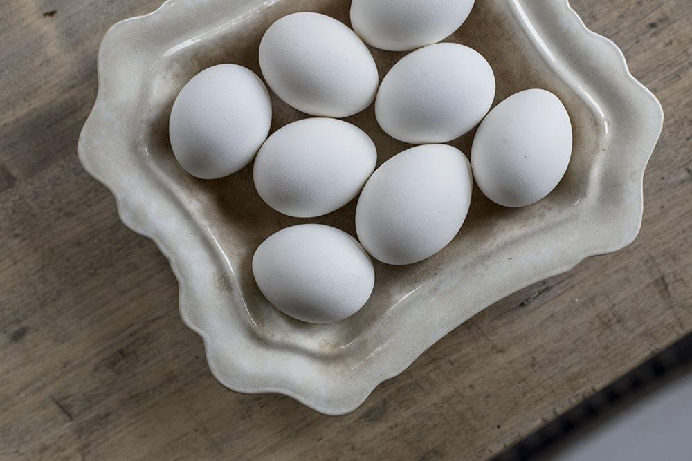 strenghielm_diy_indigo_egg.1