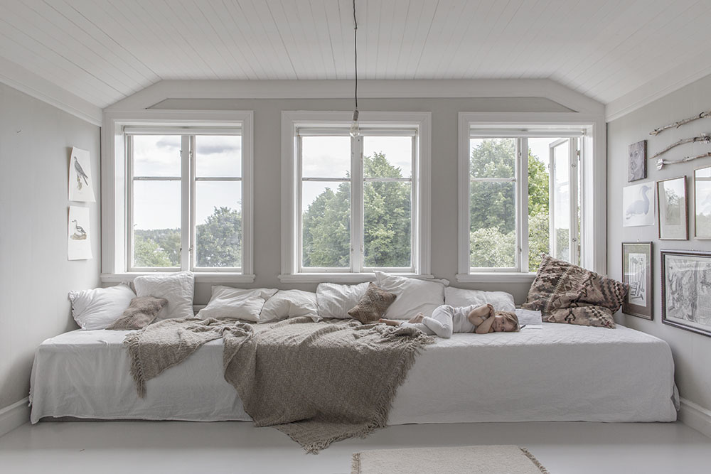 strenghielm_daybed.1