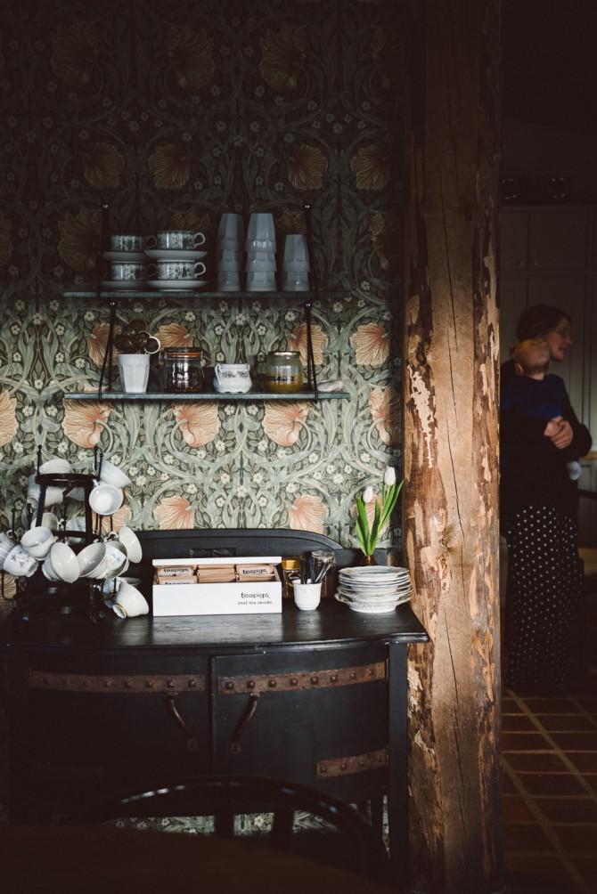 Babes_in_Boyland-Hotel_Stelor_Gotland_Foto_Matilda-Hildingsson_Stylist_Nathalie-Myrberg-5977-670x1004