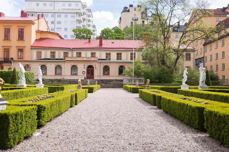 kungsholmen (24 av 58)