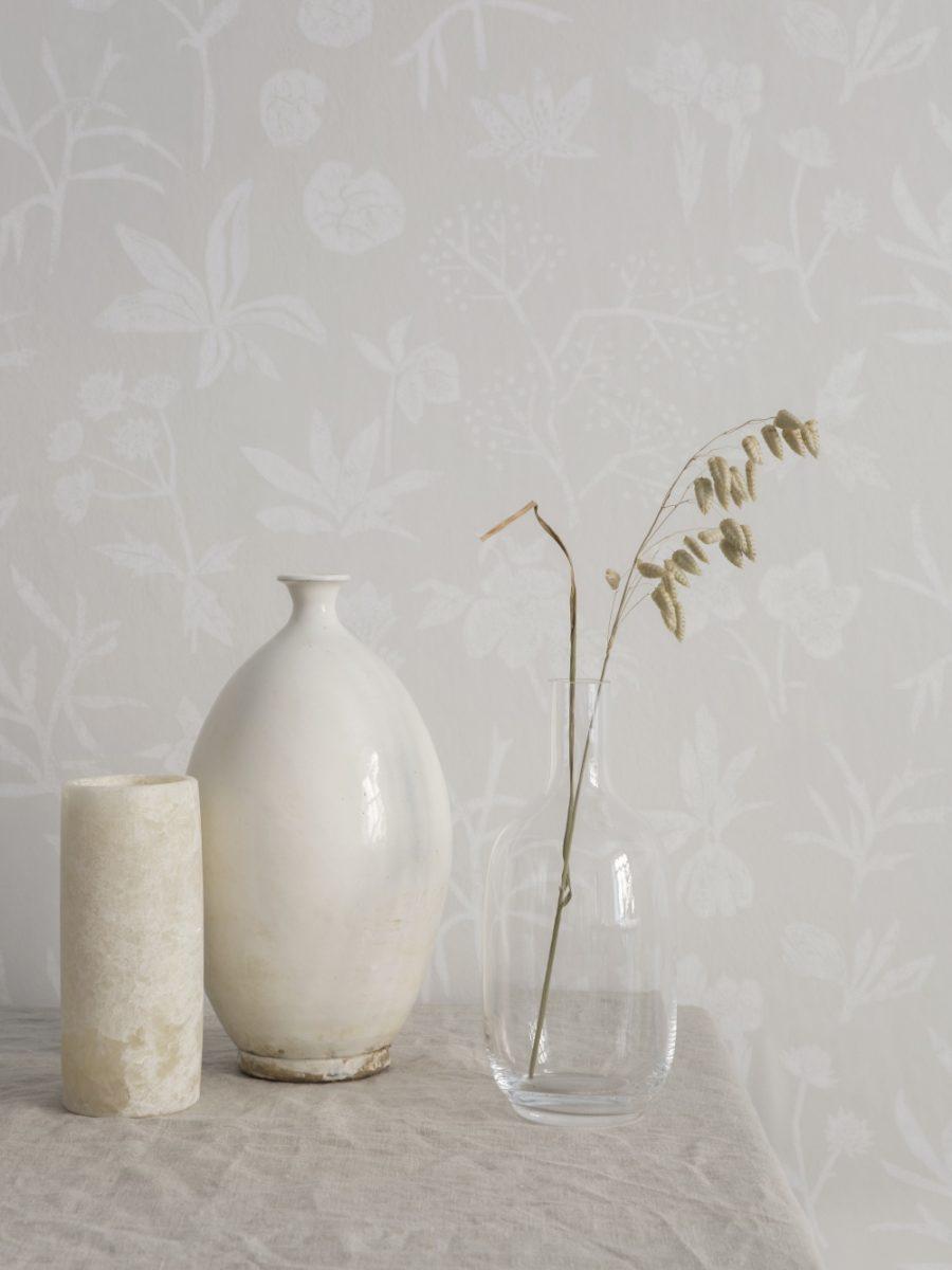 Sandberg-Wallpaper-Johanna-429-11-900x1200