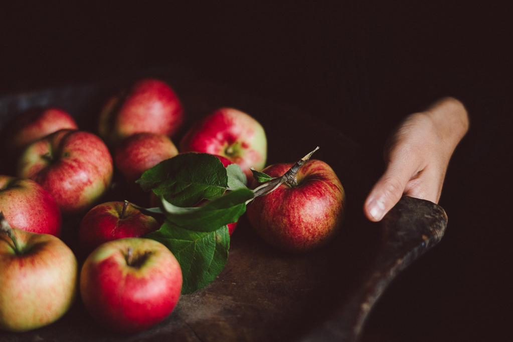Babes_in_Boyland-autumn_apple_pie-1