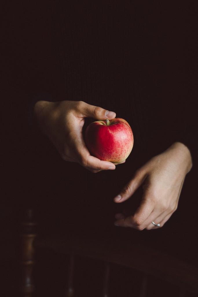Babes_in_Boyland-autumn_apple_pie-3