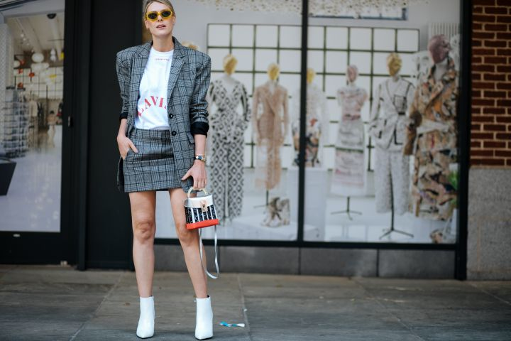 n.y.trendds.fashionweek.checked-refinery29