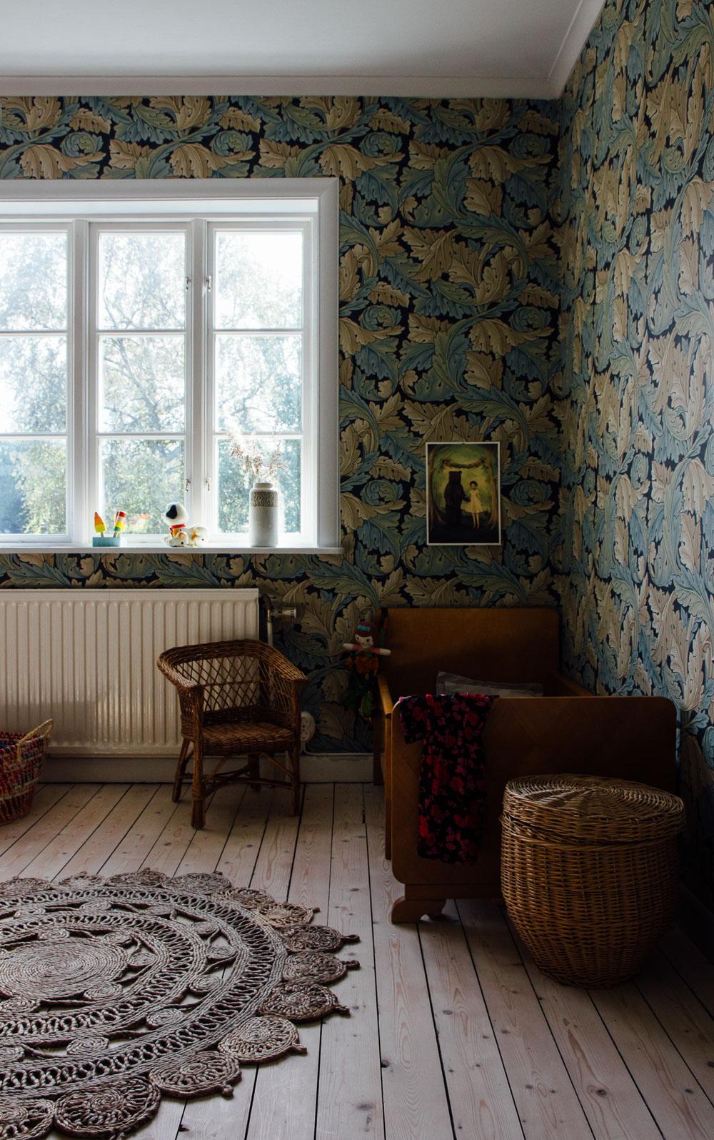 annacate-lovelyroom
