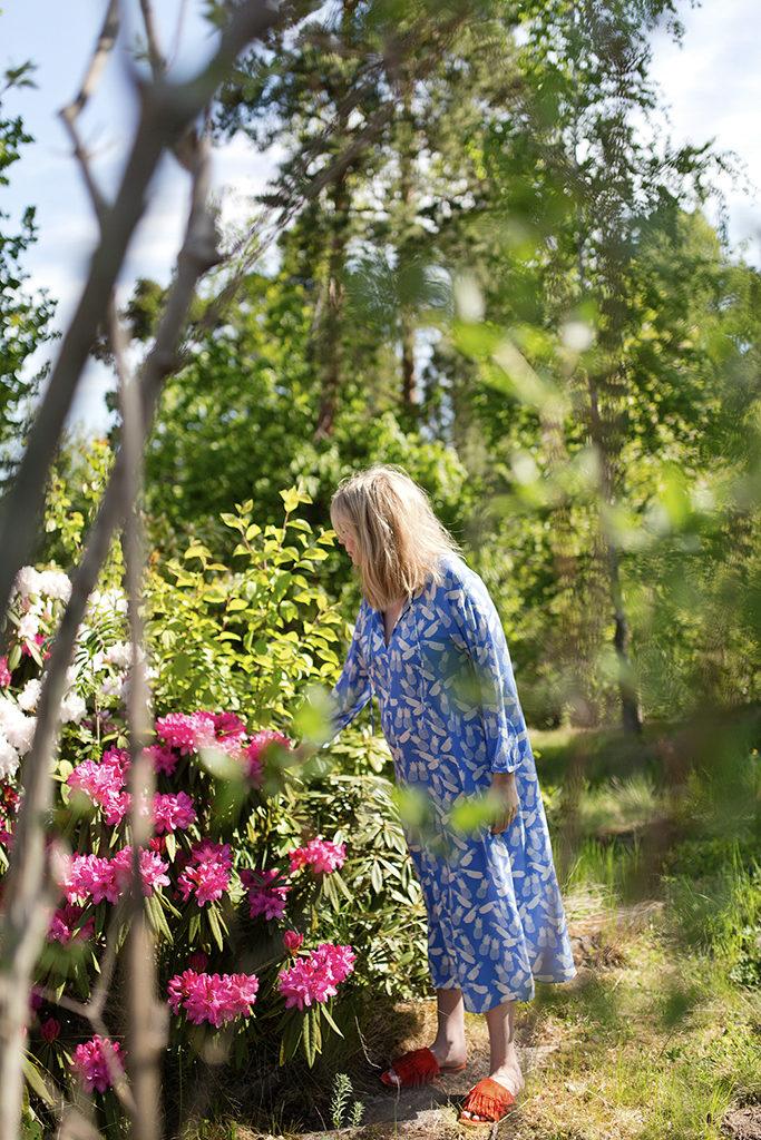 isabelle pedersen blogg lovely life