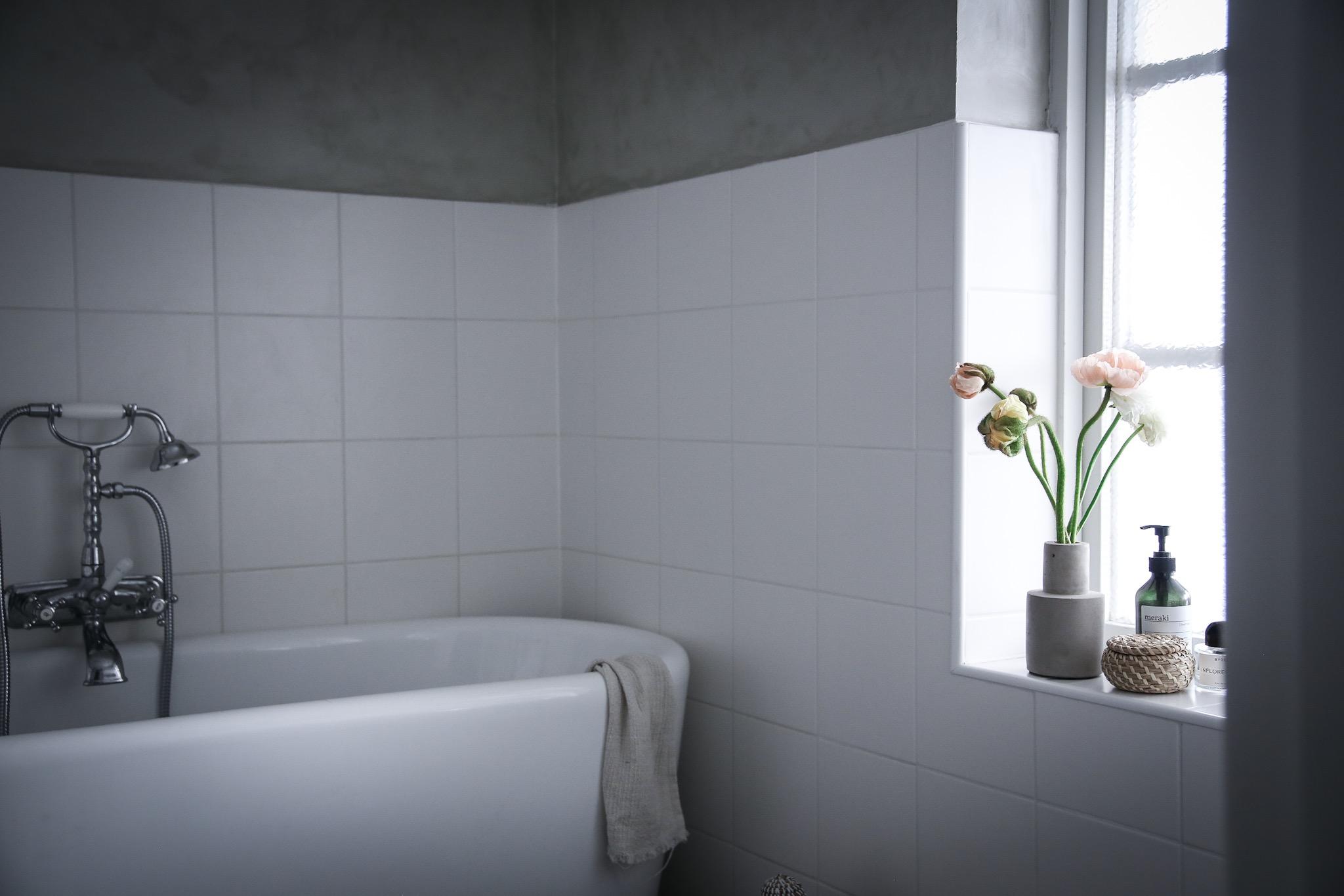 Tips när du ska renovera badrummet - Lovely Life - Lovely Life