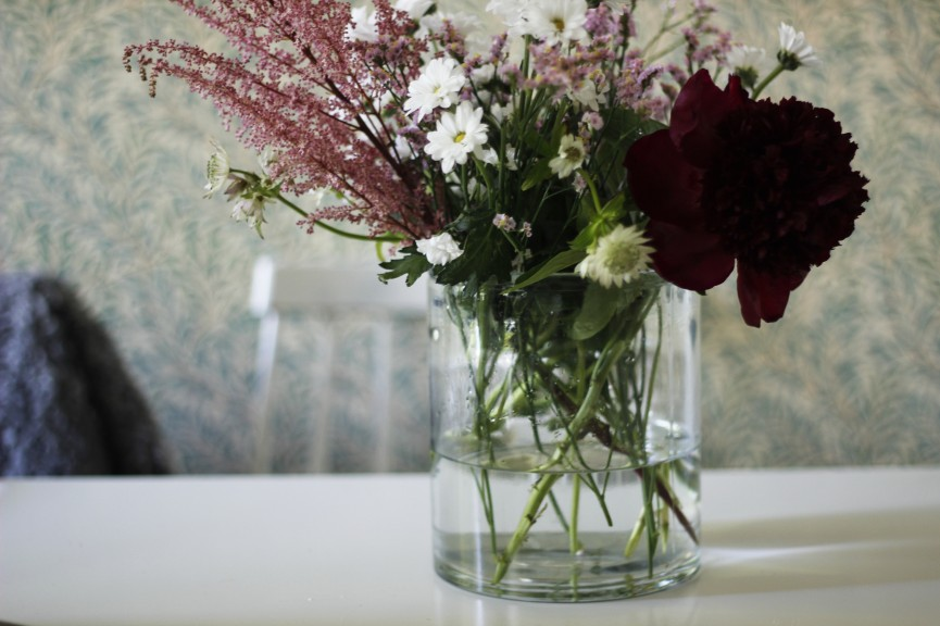 blomsterkok