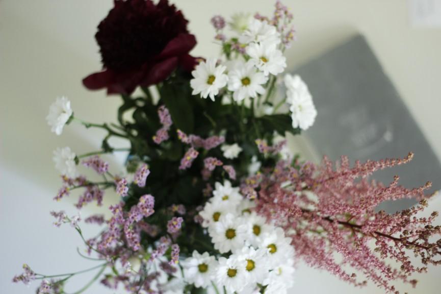 blomsterkok2