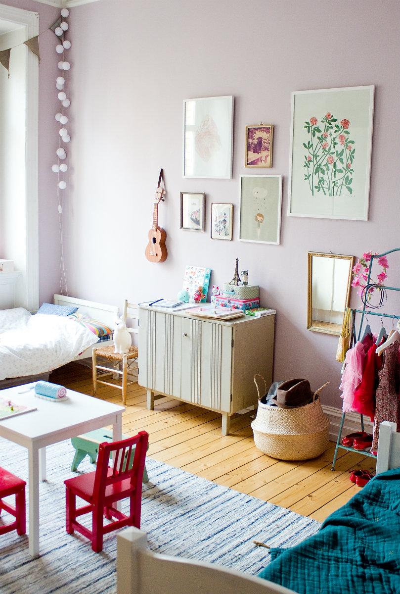 barnrummet2