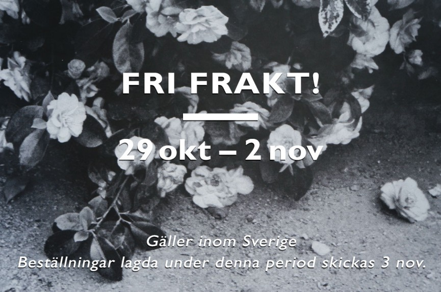 frifraktnov
