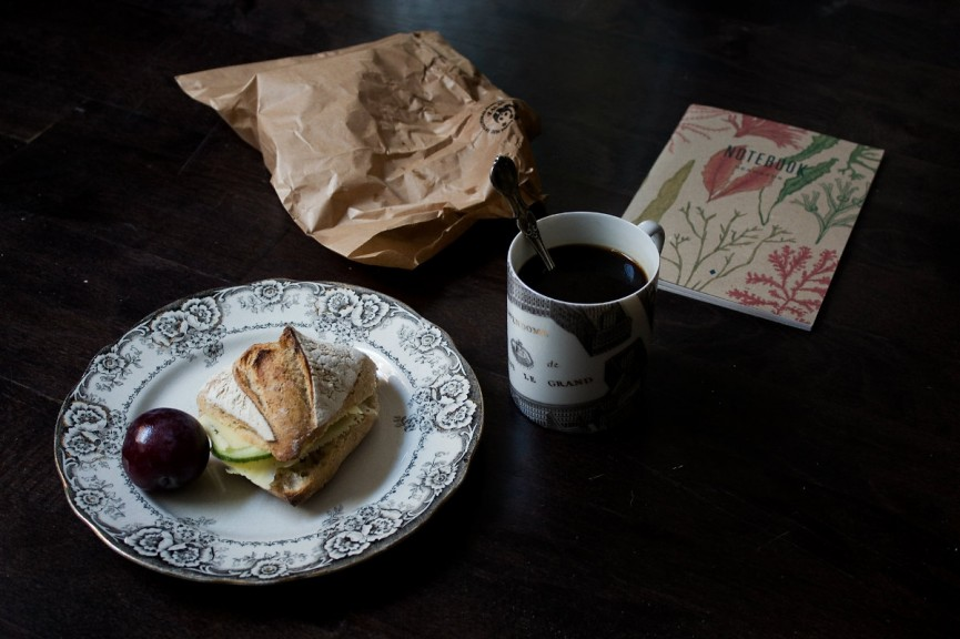 frukostsveagatan