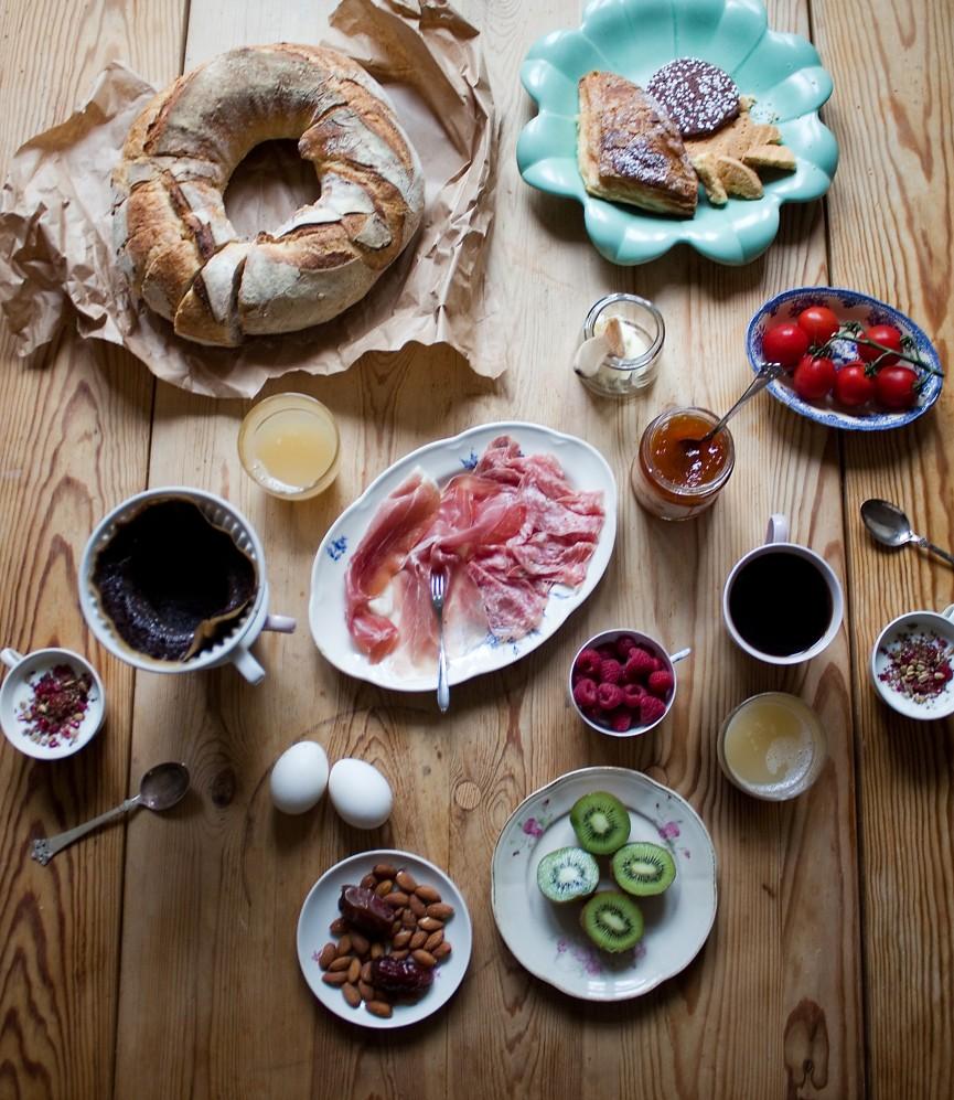 upptackdetgodafrukost