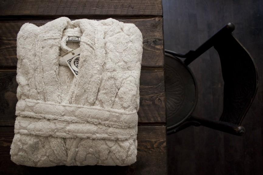 craft badrock ihopvikt 1200x797
