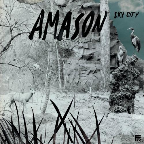 amason3