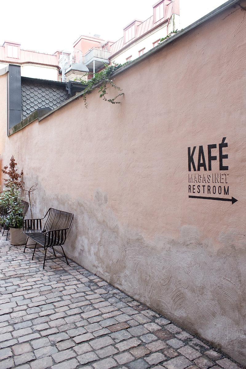 Kafe magasinet2