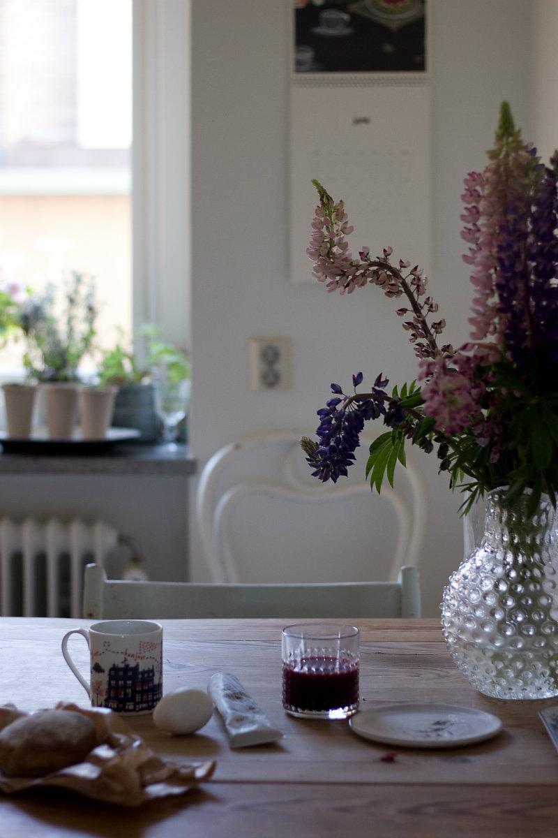 frukost  med lupiner 2