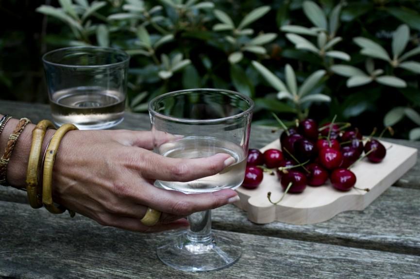 botaniska baljaglas + hand 1200x797