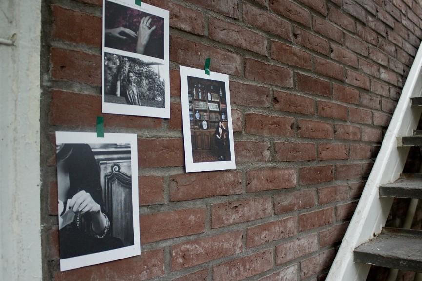 Frosta i Palmhusetfrench kiss i trappan 1200x797