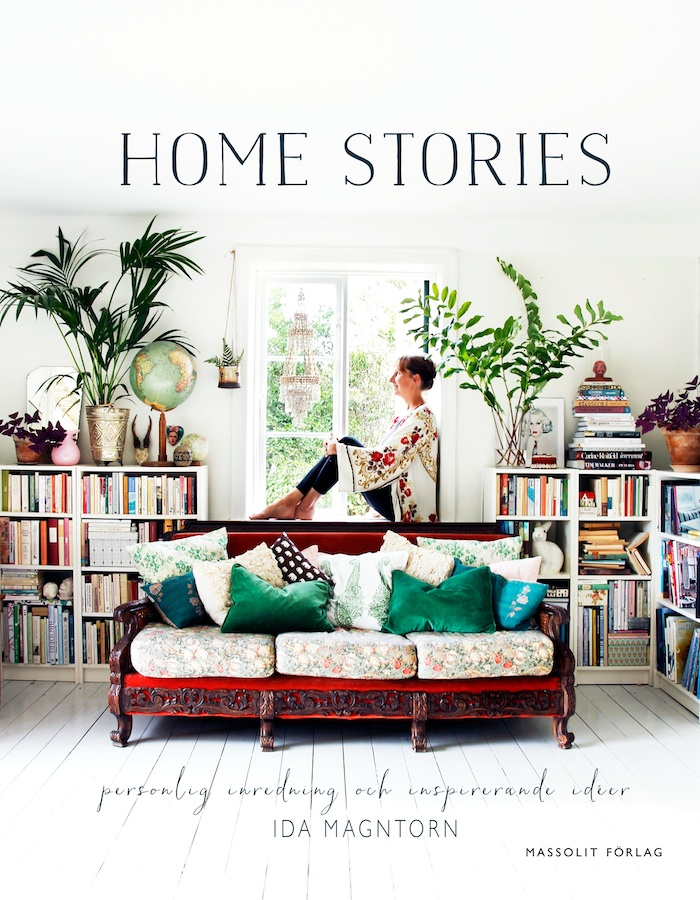 Home-stories-omslaget-photo-Ida-Magntorn
