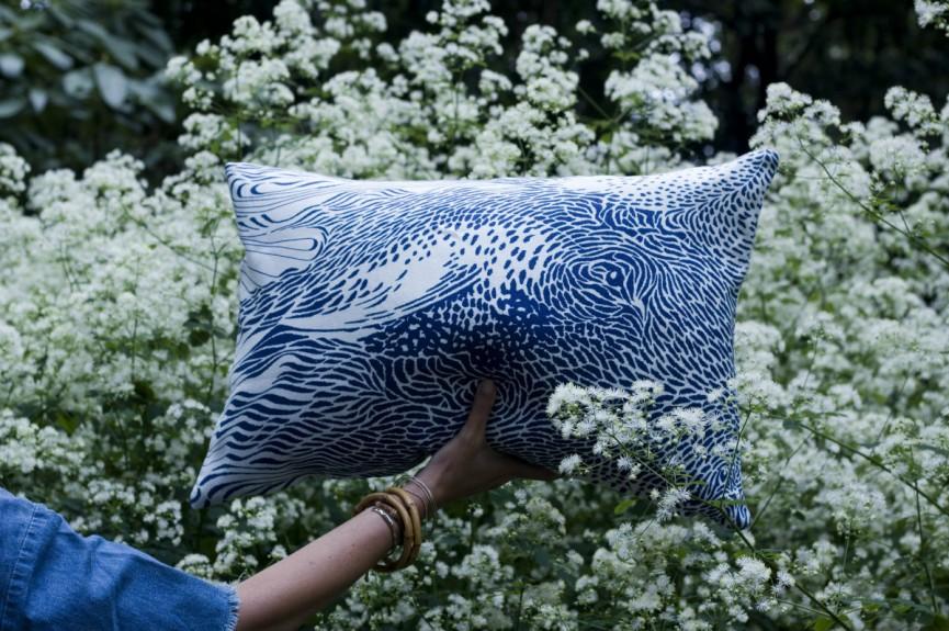 botaniska stapphona blue 1200x797