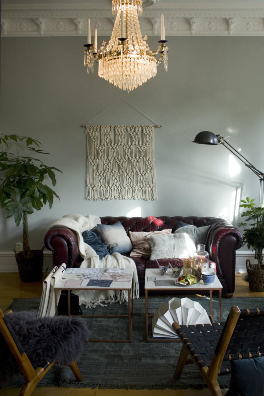 Eco wallpaper4