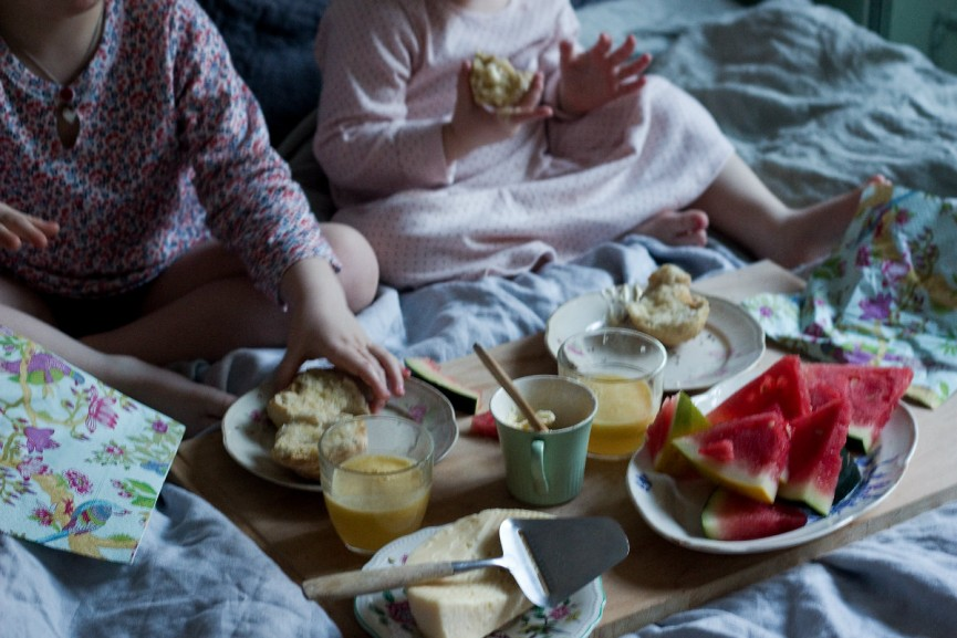 frukostisangen4