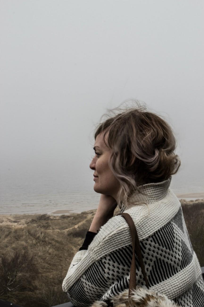 Nanna Berlekom-lovelymeeting6