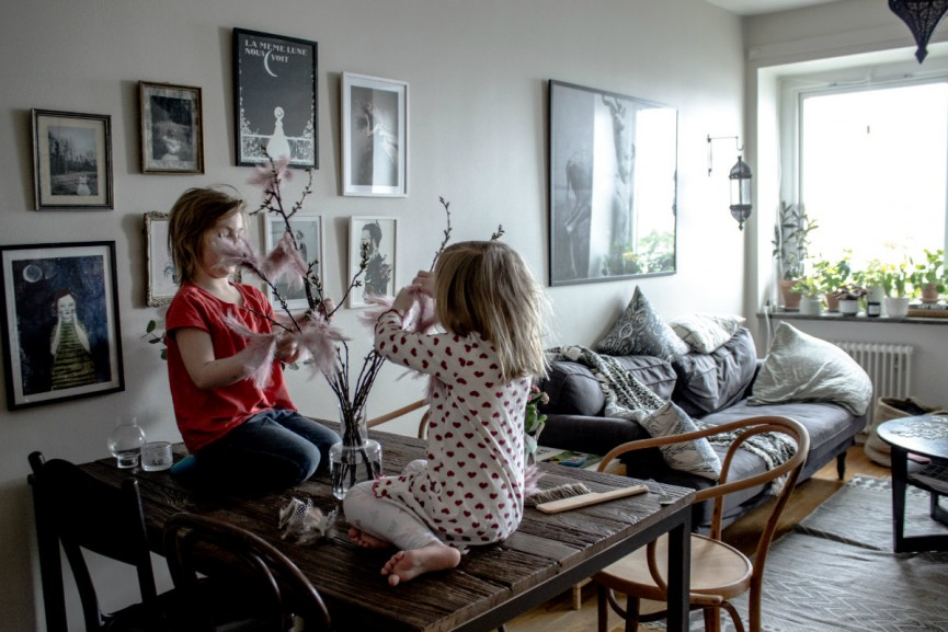 Nanna van Berlekom-easter5