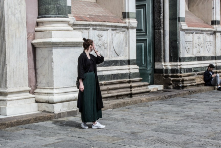 Nanna van Berlekom-Florens21