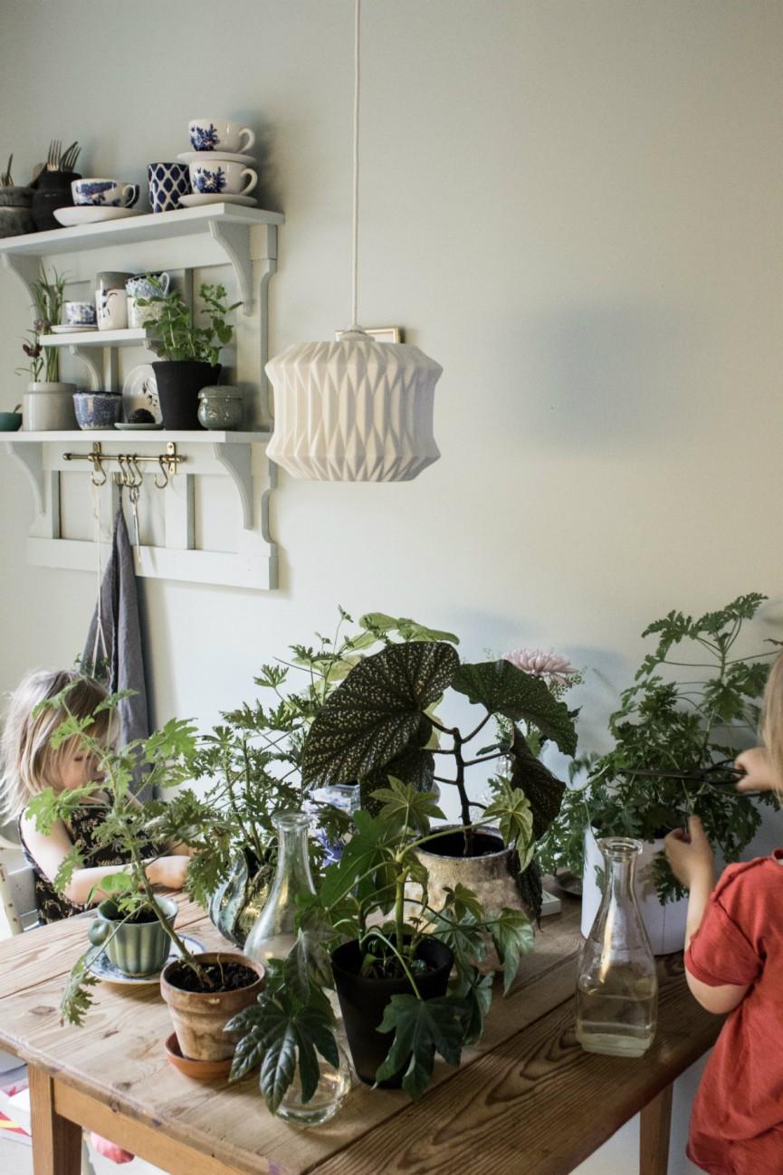 Nanna van Berlekom-talk to the greens2