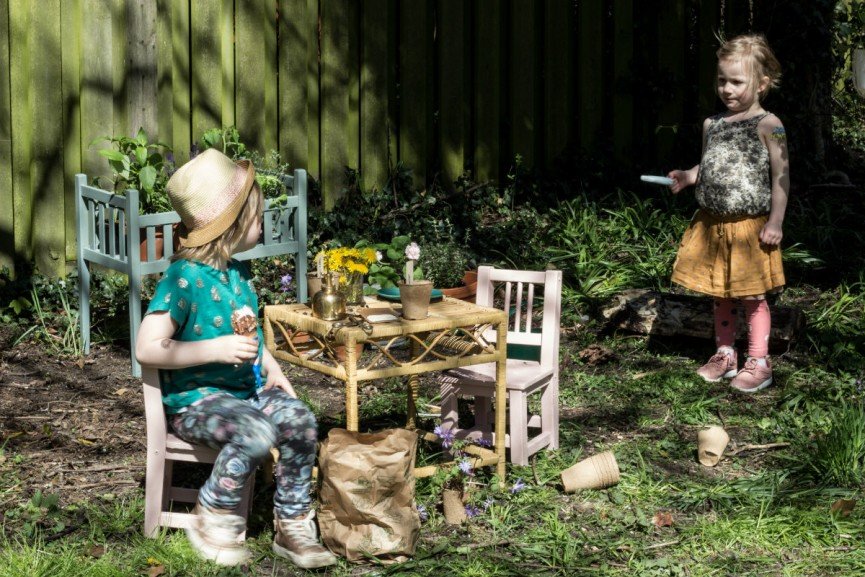 Nanna van Berlekom- curinol13