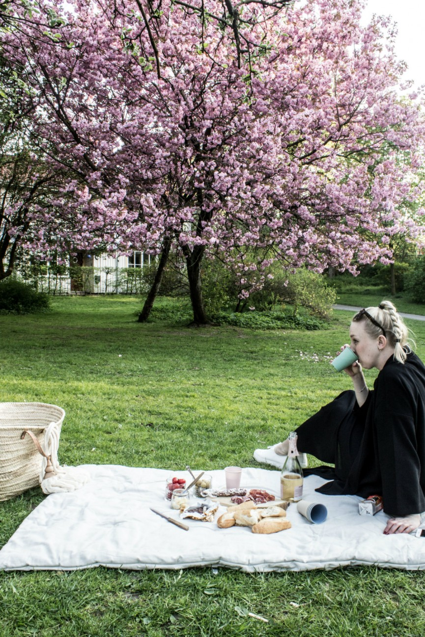 Nanna van Berlekom-picknick3