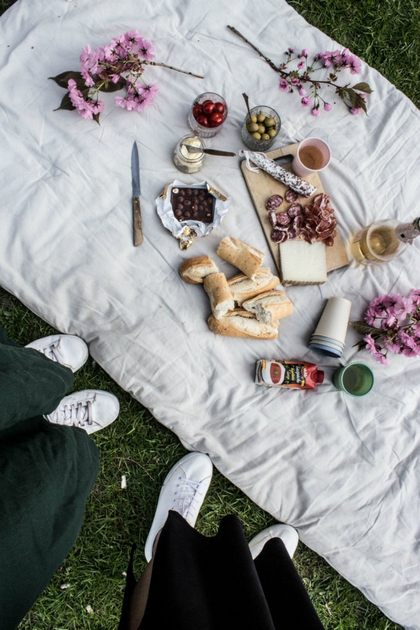 Nanna van Berlekom-picknick8