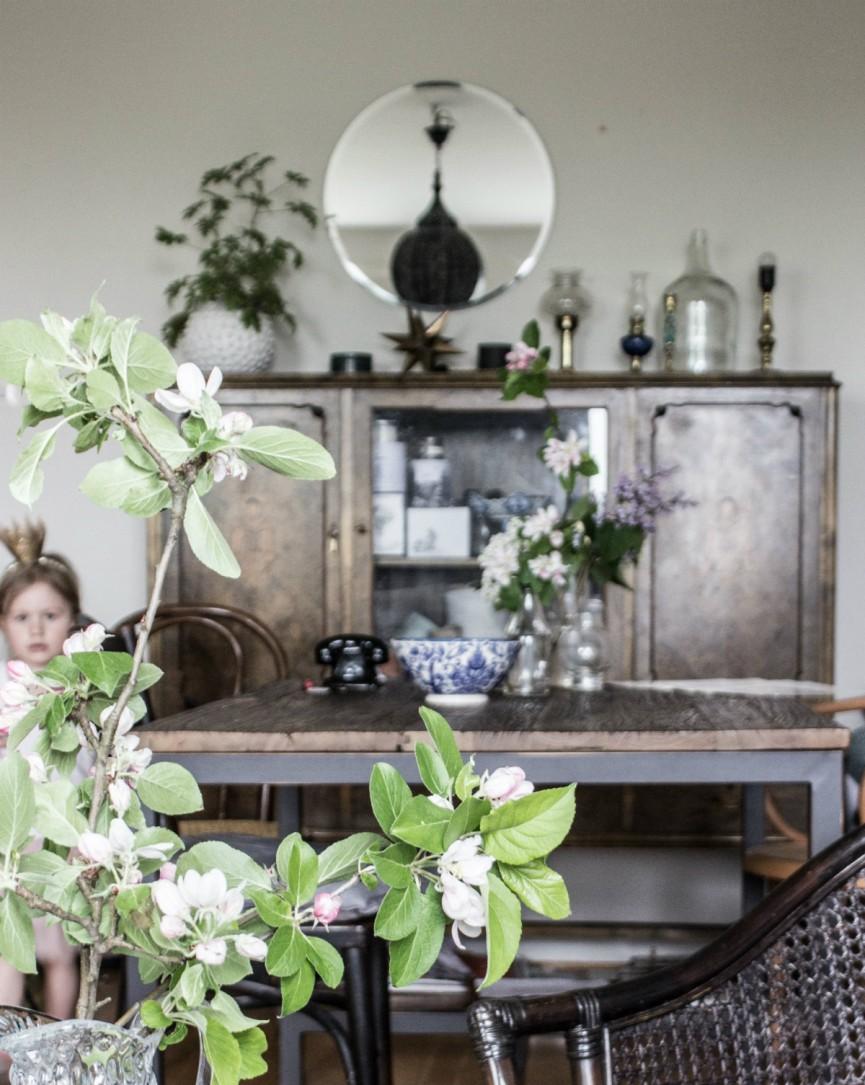 Nanna van Berlekom-wednesday2