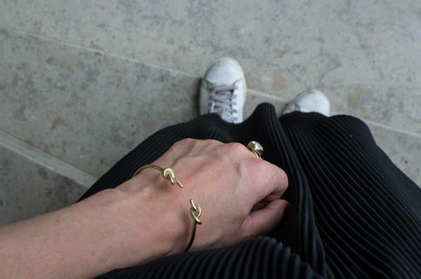 armband vimala
