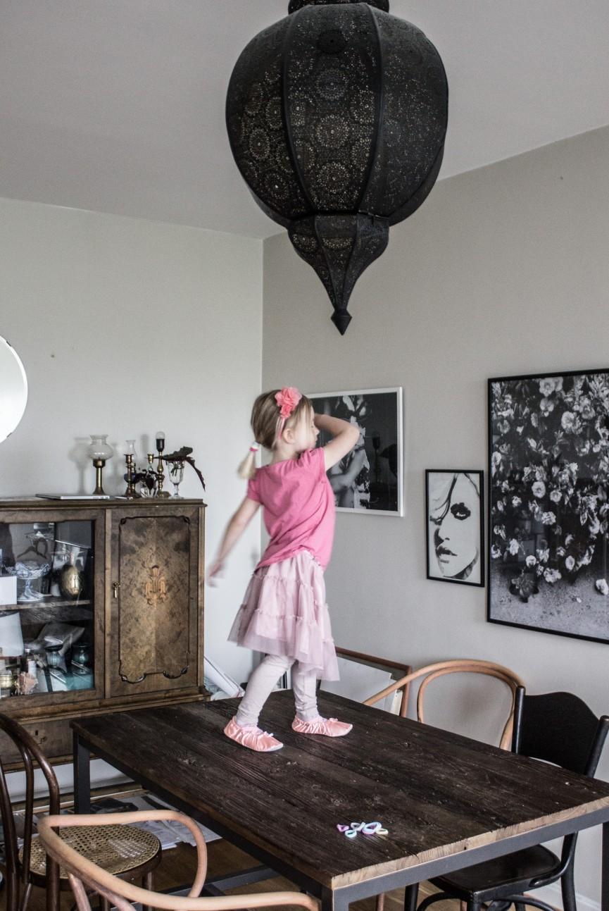 Nanna van Berlekom-J