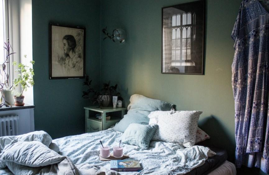 Nanna van Berlekom-palett6