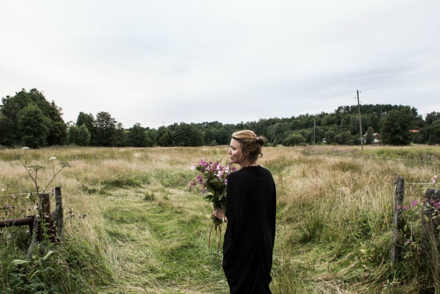 Nanna van Berlekom-summer2