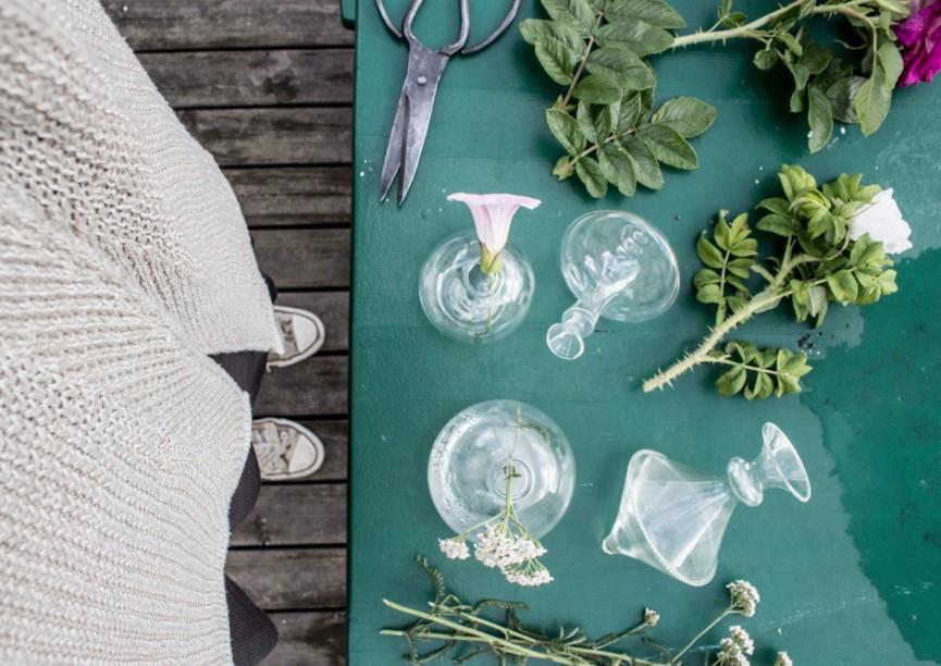 Vases3 blogg 1200x797