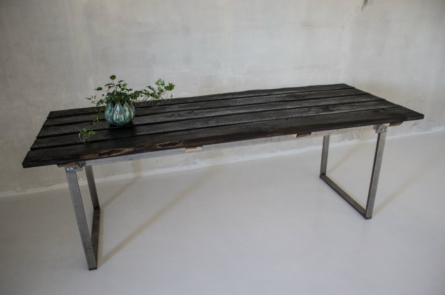 bordet 1200x797