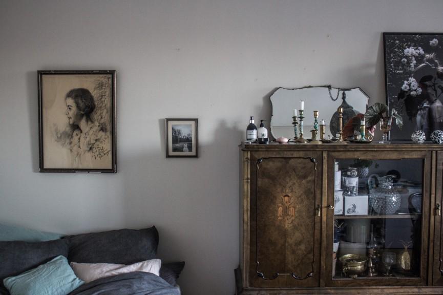 Nanna van Berlekom-home3