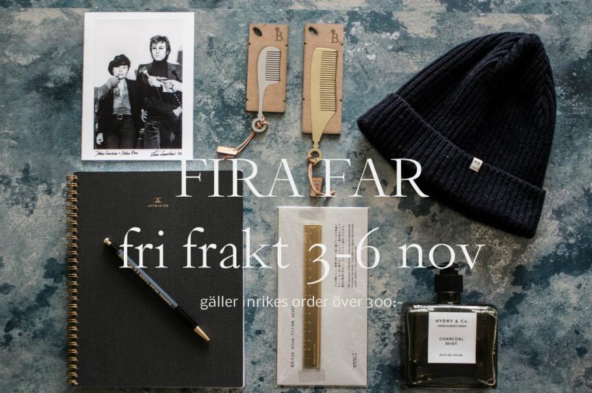 frifrakt