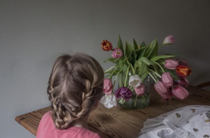 Nanna van berlekom- braid