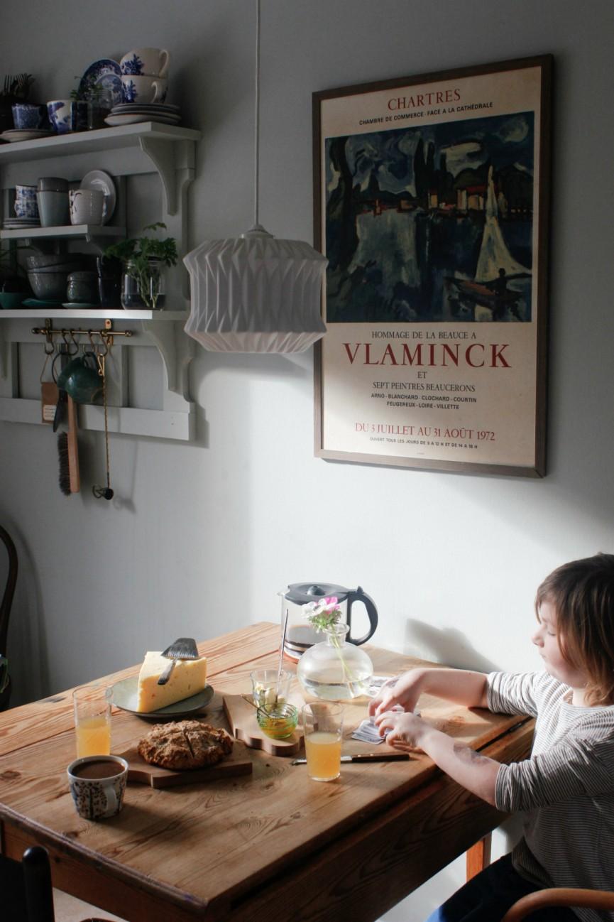 Nanna van Berlekom-Mrs Mighetto tatueringar-2