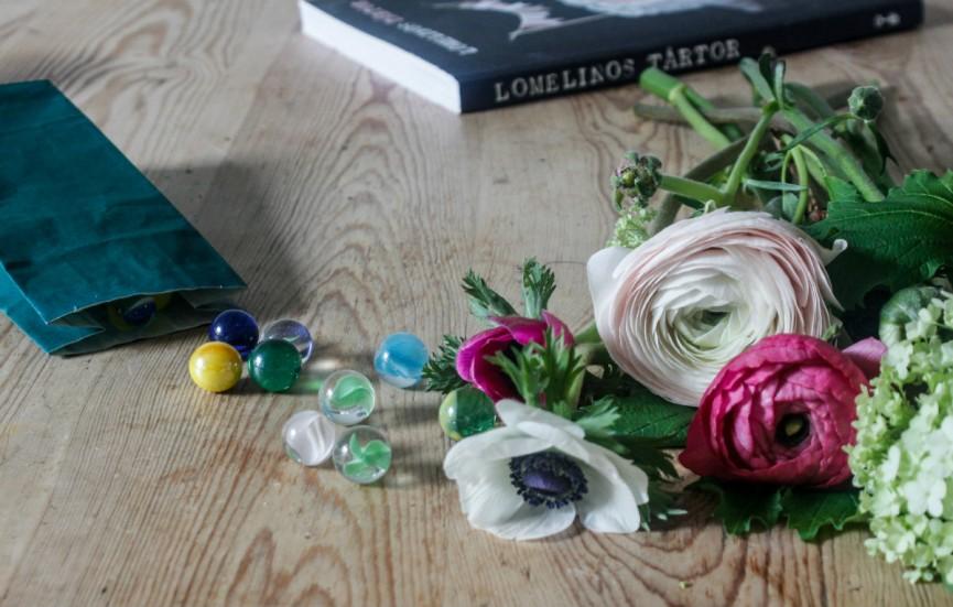 Nanna van Berlekom-fridayflowers-2