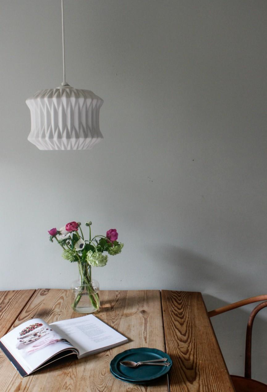 Nanna van Berlekom-fridayflowers-3