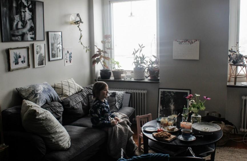 Nanna van Berlekom-helgen3