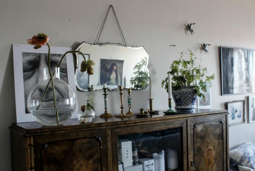 Nanna van Berlekom-livingroom2