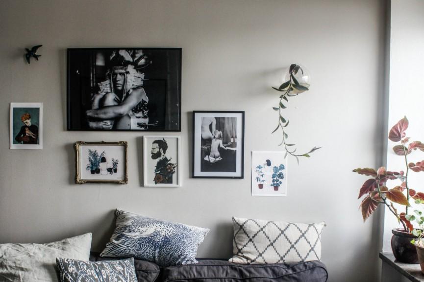Nanna van Berlekom-walls3